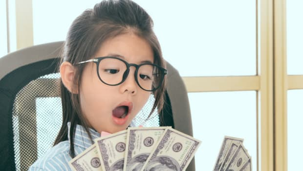 3 Games That Teach Kids About Money