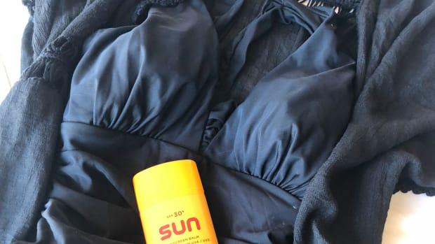 bodyglide sun