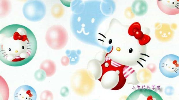 Hello-Kitty-Wallpaper-25