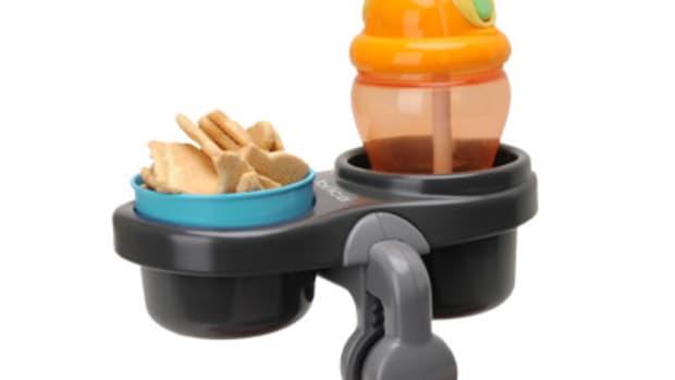 stroller_snackpod_2
