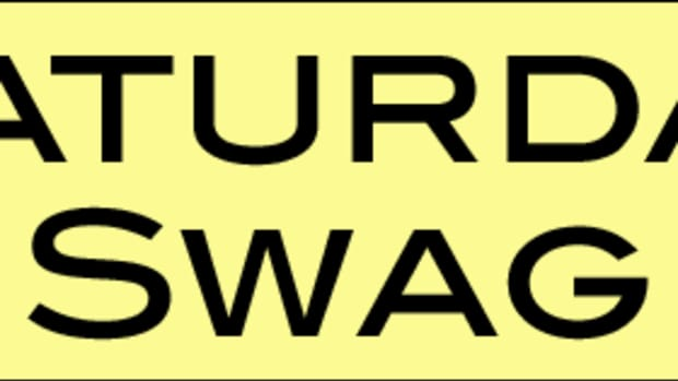 saturday-swag-banner