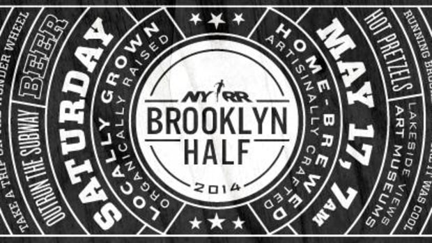 nyrr_bkhalf14_raceheader_new_1