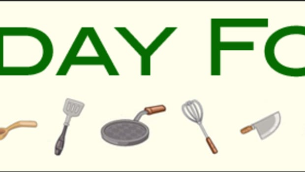 friday-food-banner