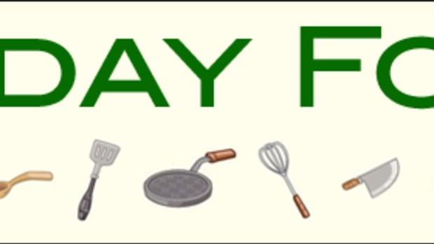 friday-food-banner