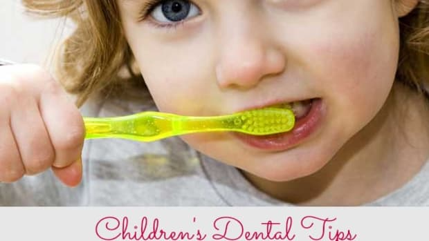 Childrens-Dental-Tips