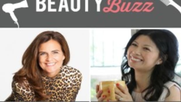 beautybuzzmini