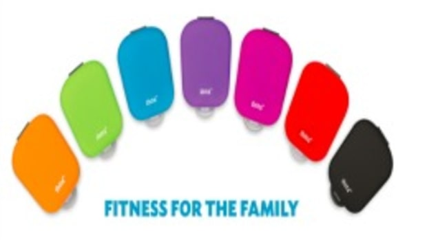 Fitness Tracker.jpg