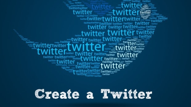 twitter tips for success