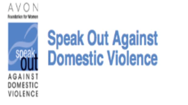 Avon Foundation for Women Speak Out Against Domestic Violence program.png