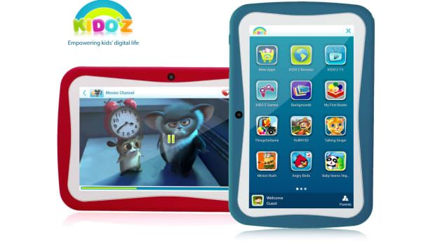 kidoz_apps_and_videos (1)