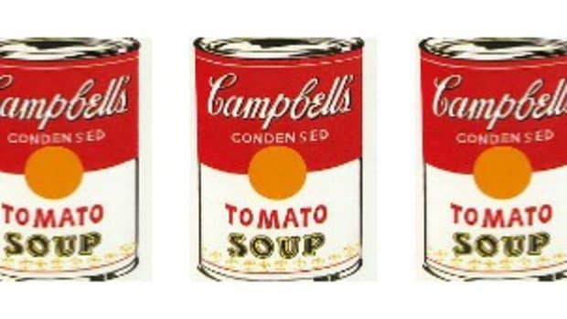 tomato soup header.jpg