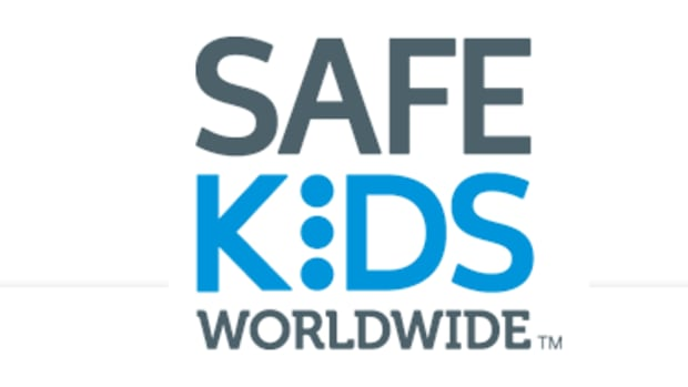Kids Safe Worldwide