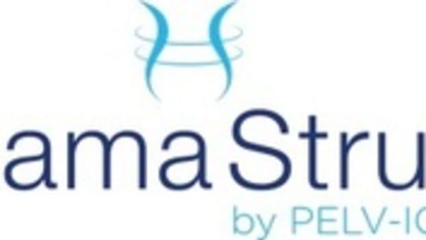 mamastrut_logo_color_1400532613__28047