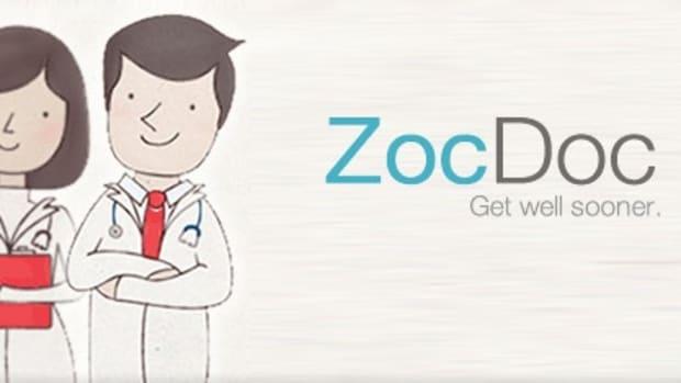 zocdoc2