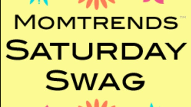 saturday-swag250