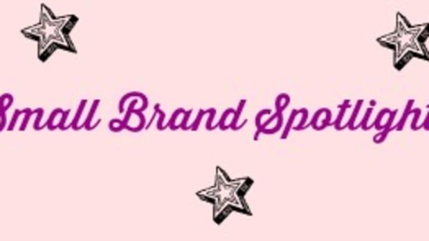 small brands.jpg