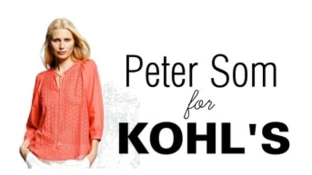 Peter Som header