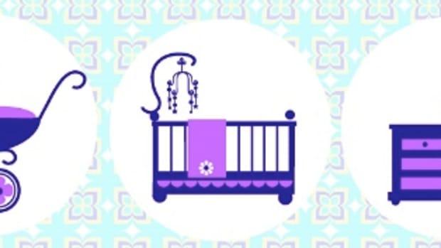 baby gear banner