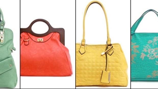 handbags01
