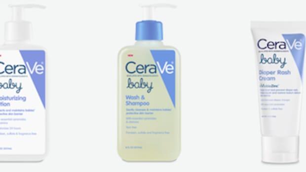 ceravebaby