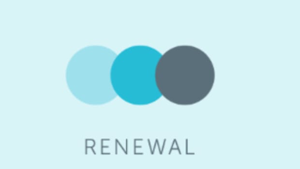 Renewal Tips
