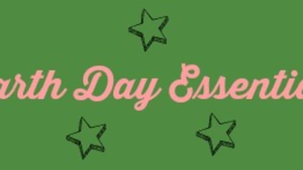Earth Day Essentials.jpg