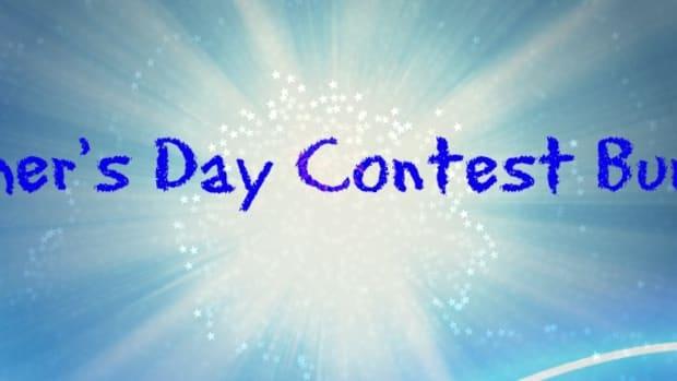 contest banner.jpg