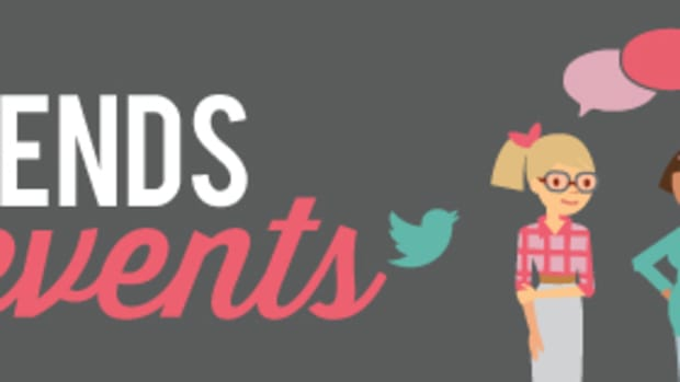 Banner for Events