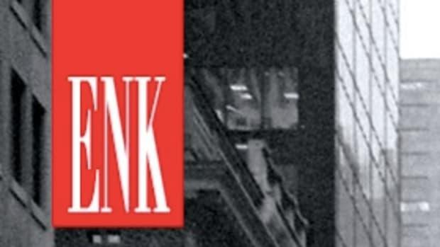ENK banner