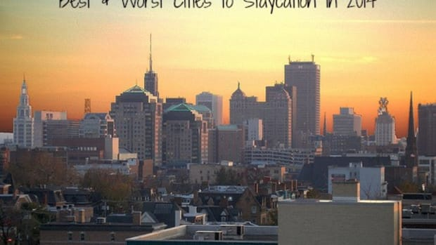 Best & Worst Cities to Staycation in 2014.jpg