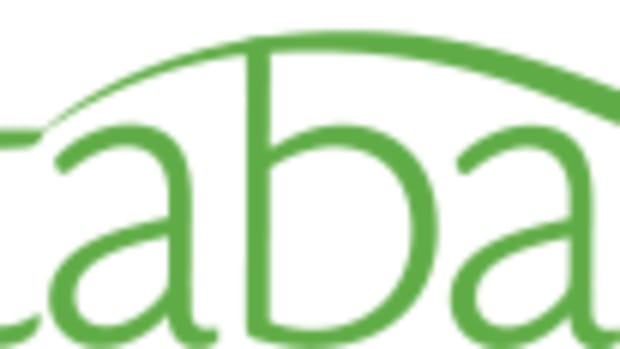 vb_logo_1393009834__00122