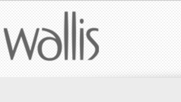 Wallis Fashion Giveaway