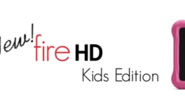 Amazon fire kids header 2
