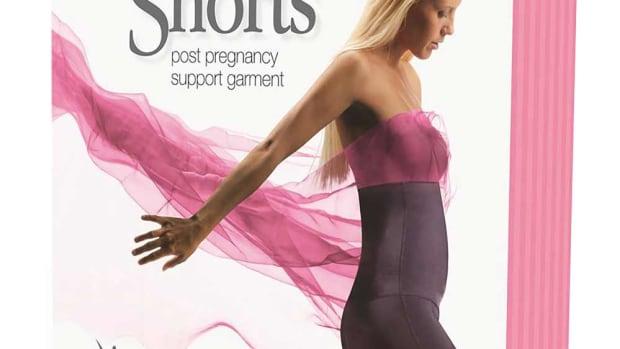 src recovery shorts, compression shorts, postpartum shorts