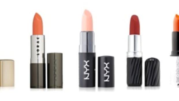 lipstick header