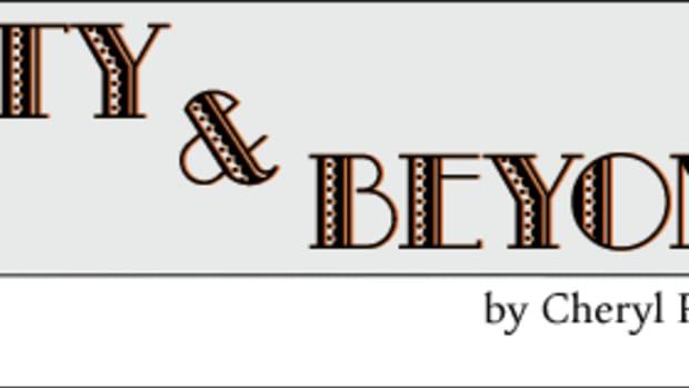 beauty-beyond-banner