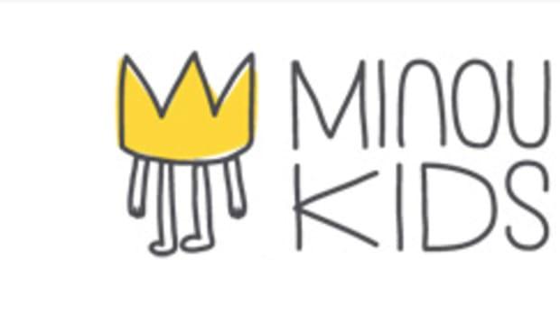 minoukids.com