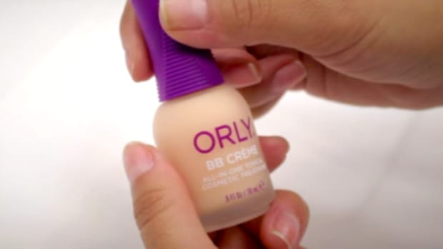 orly banner