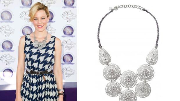 medina-bib-necklace