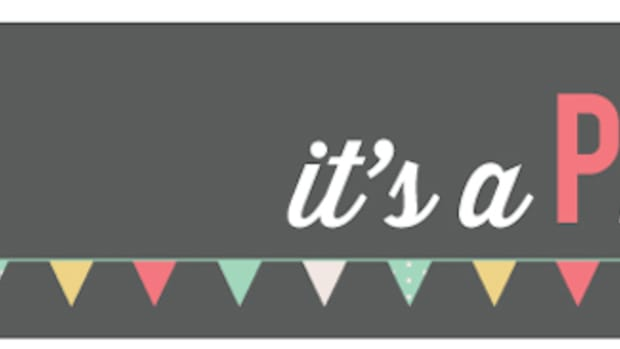 its-a-party-logo