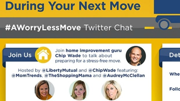twitter-party-liberty-mutual-featured