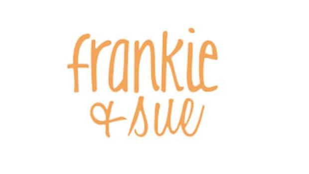 Frankie & Sue