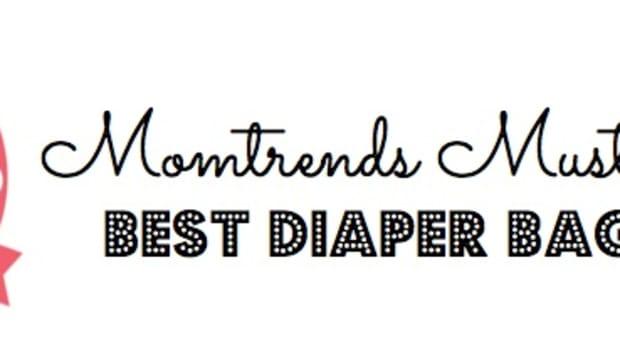best diaper bags 2014