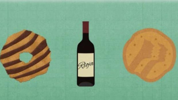 winecookies