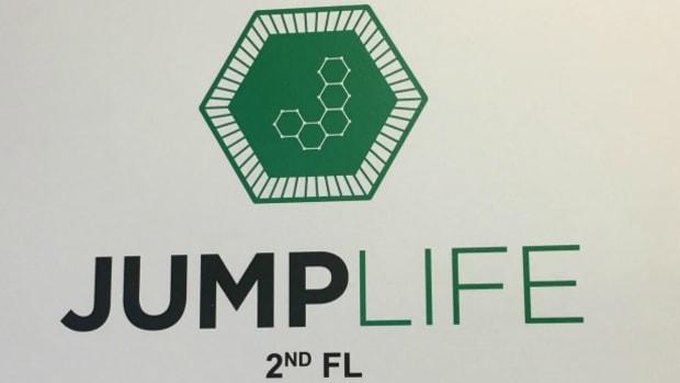 jumplife