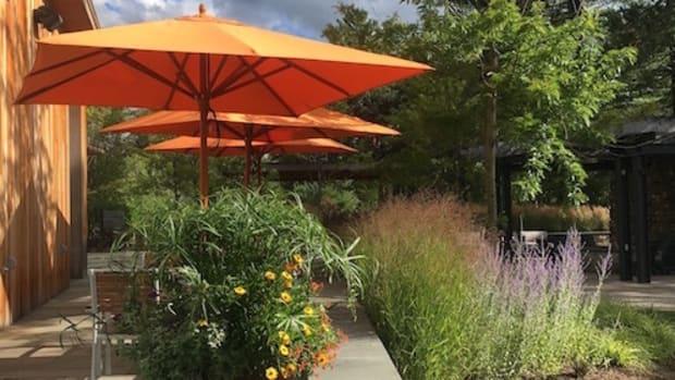 Plan a Visit to Top Notch Resort Vermont