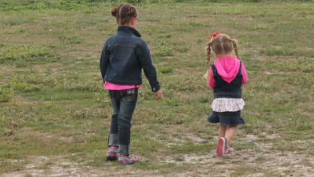 jcpenney,#soworthit, back to school, arizona denim, denim for kids, girls' clothing, YMCA, jcpenney and YMCA