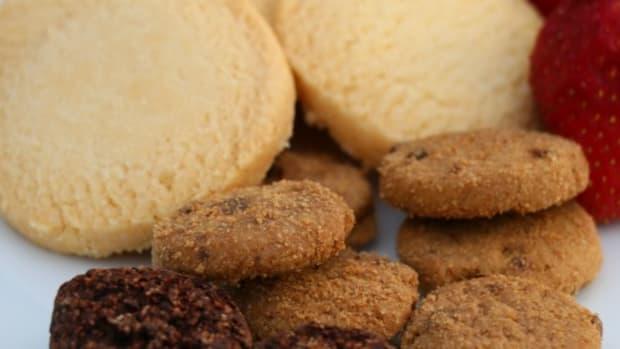 featured gluten
