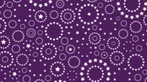 purplestarswinner