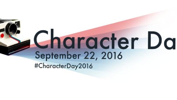 characterday-4